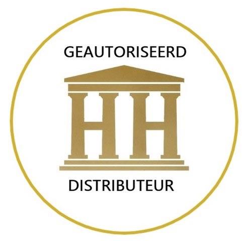 hhh-geautoriseerd-distributeur